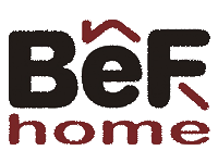 bef_home.png