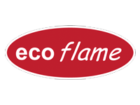 eco_flame.png